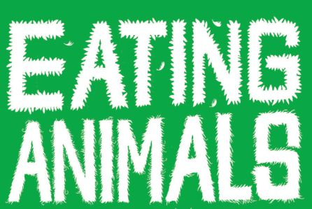 eating_animals