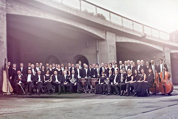 sønderjyllands_symfoniorkester_600x400