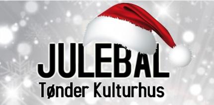 tønder_julebal