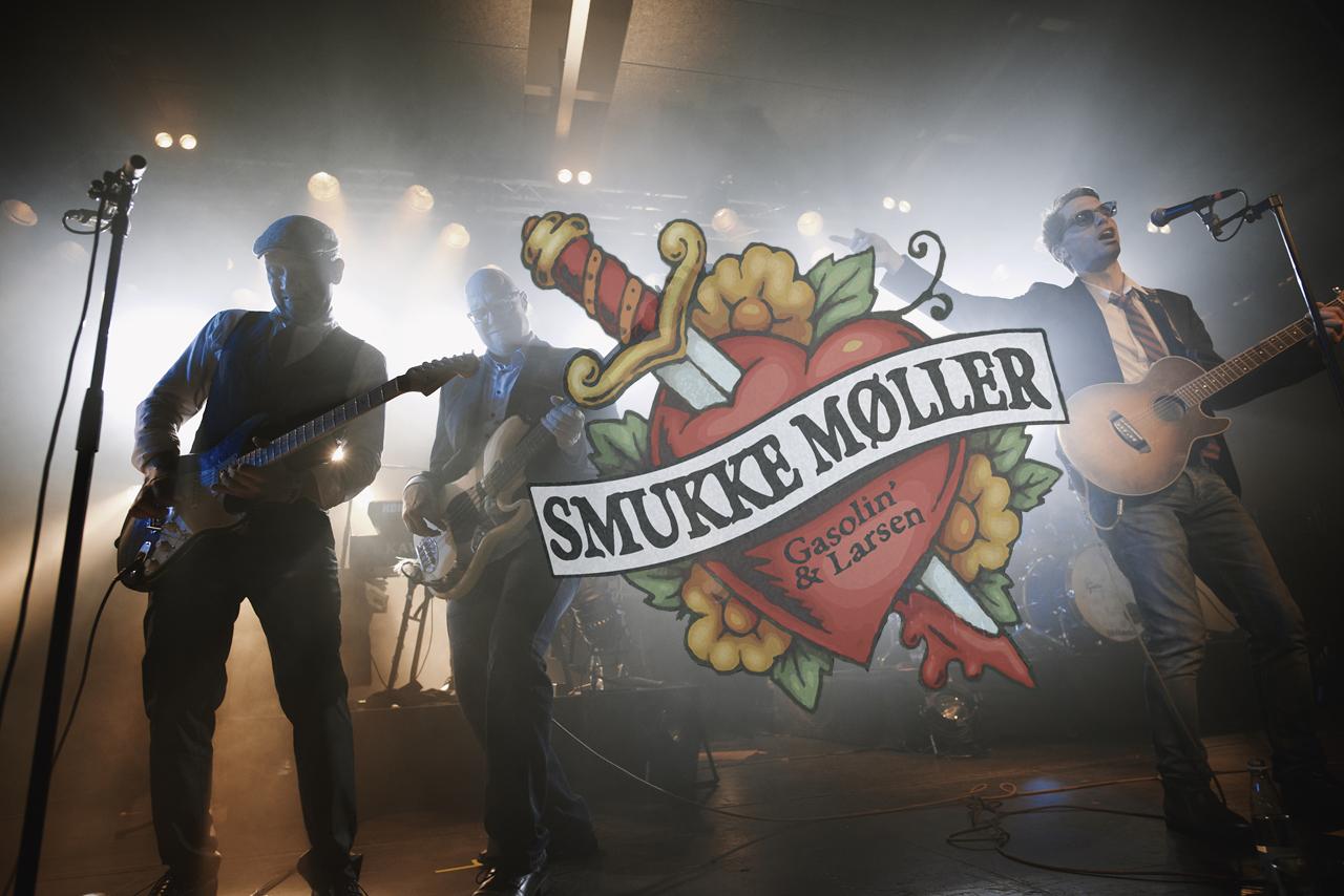 Smukke_Møller_1